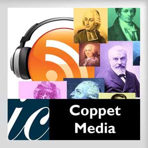 Coppet Media