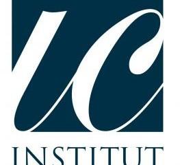 Institut Coppet-