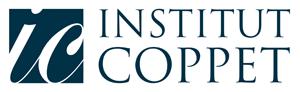 Institut Coppet logo