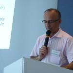 « Initiative individuelle et prise de risque dans le domaine de la santé »