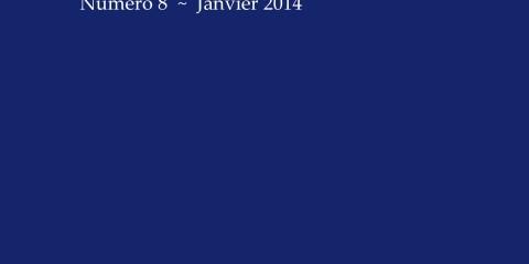 LaissonsFaire.No8_.Janvier2014 (1)-page-001