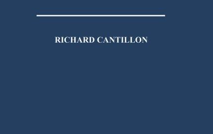 Cantillon-Essai-cover-2