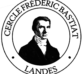 bastiat-logo