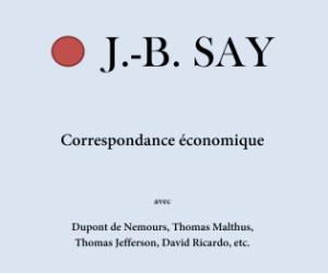 cover-say-correspondance1-315x500
