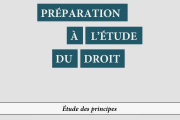 CS-PREPARATION-cover - front