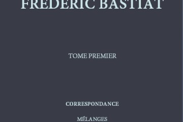 cover-bastiat1-projet