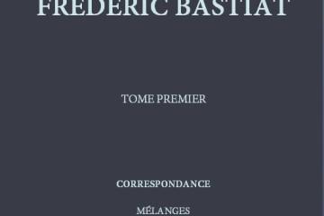 cover-bastiat1-projet