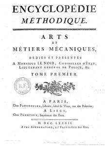 800px-Encyclopédie_méthodique_T1_1782