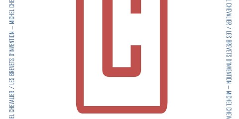 cover chevalier brevets - Copy