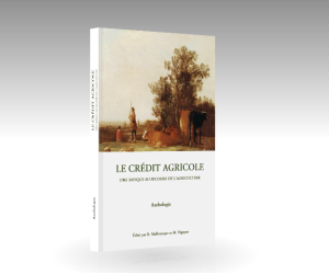 creditagricole-cover