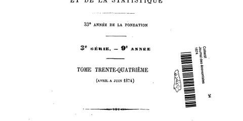 Journal_des_économistes,_1874,_SER3,_T34,_A9.djvu