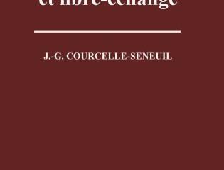 Protection-et-libre-échange-Cover-315x500