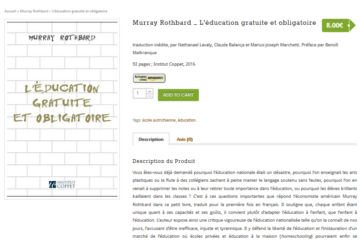 rothbard-editionsIC