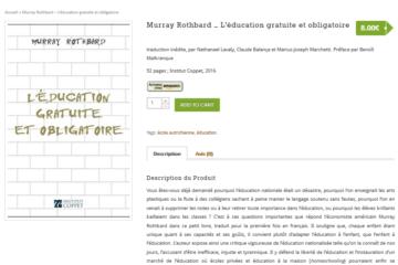 rothbard-editionsIC