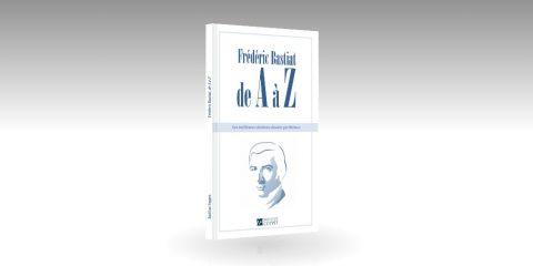 BastiatAZ-livre3D-01