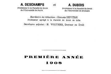 revue-histoire-doctrines-1908