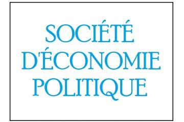 societe-economie-politique-titre