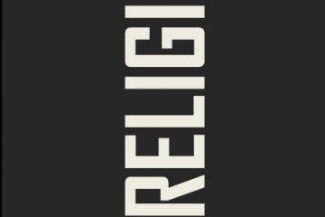cover-religion-molinari