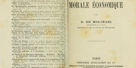 morale-economique-molinari