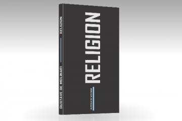 religion-molinari-3d