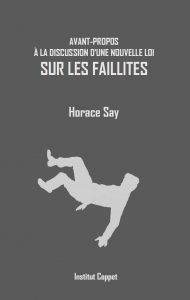 cover-horace-say-faillites-1837