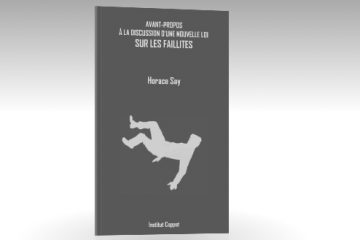 faillites-horace-say-cover-3d
