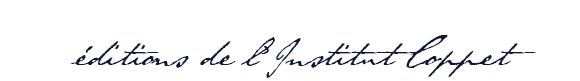 logo-editions