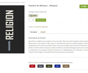 molinari-ebook-religion