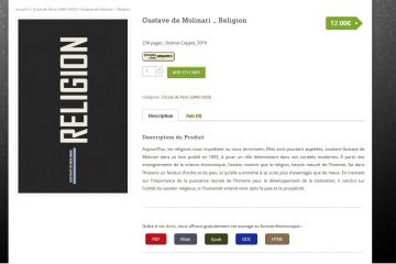 molinari-ebook-religion