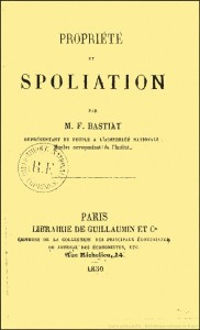 propriete et spoliation