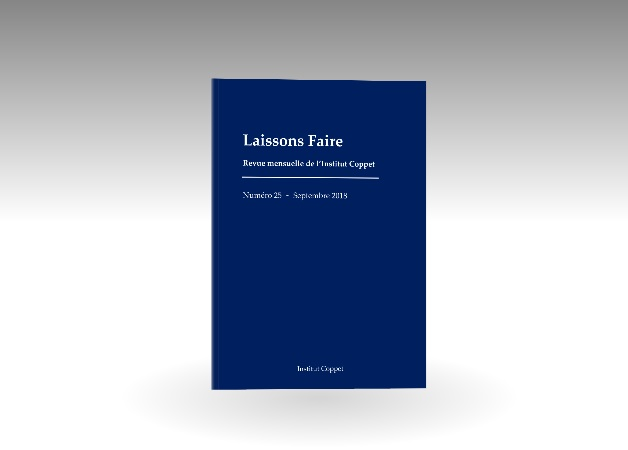 laissons-faire-22-cover