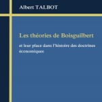 book_cover-TALBOT-315x500
