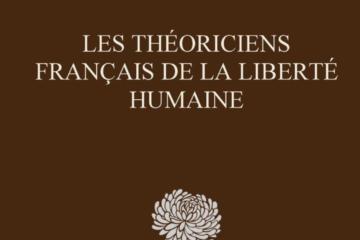 Le Socialisme En Chemise Brune De Benoit Malbranque Institut Coppet